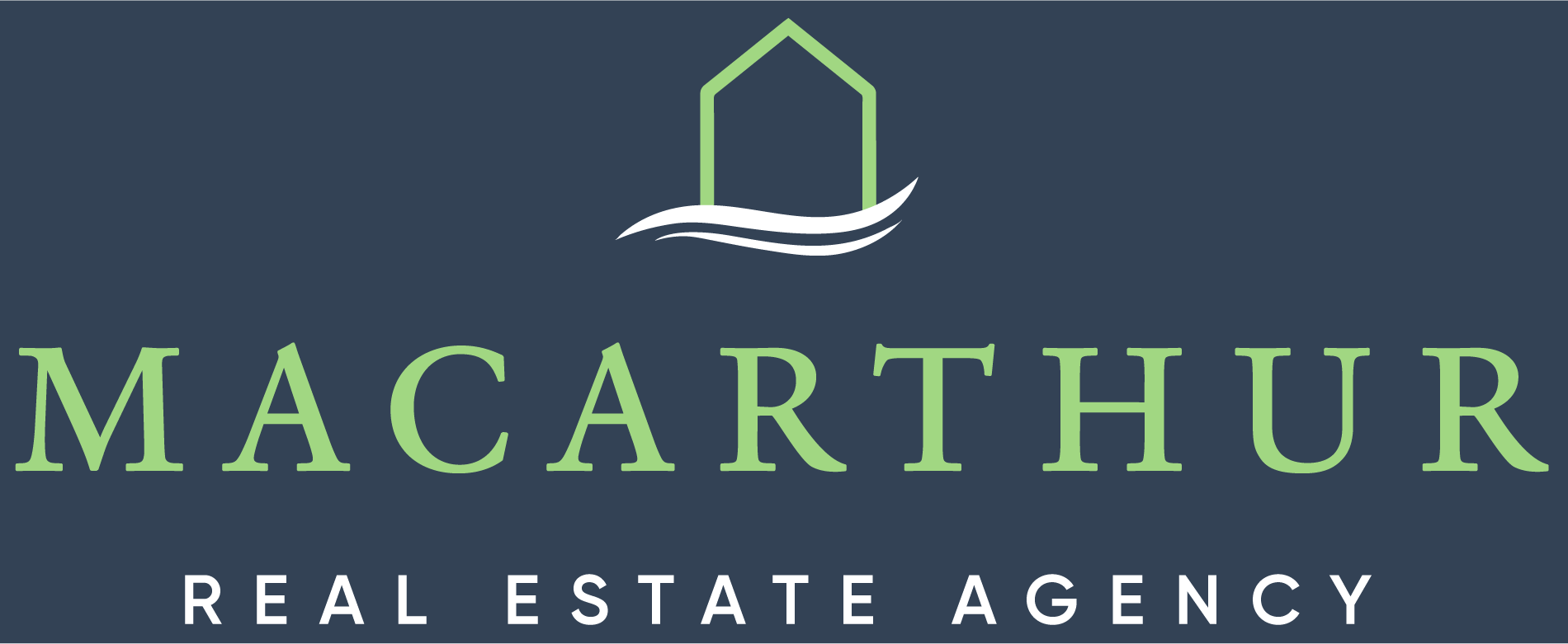 Macarthur Real Estate Agency Pty Ltd
