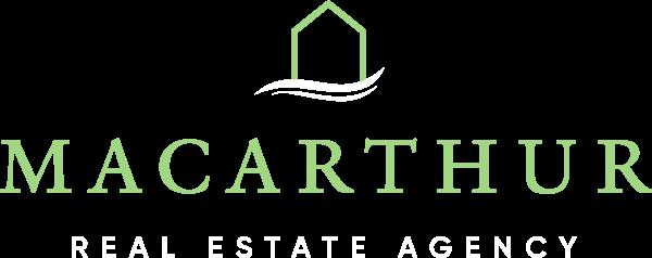 Macarthur Real Estate Agency
